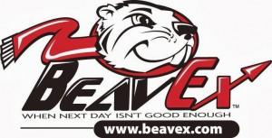 BeavEx