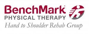 BenchMark Rehab Partners