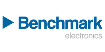 Benchmark Electronics, Inc. logo