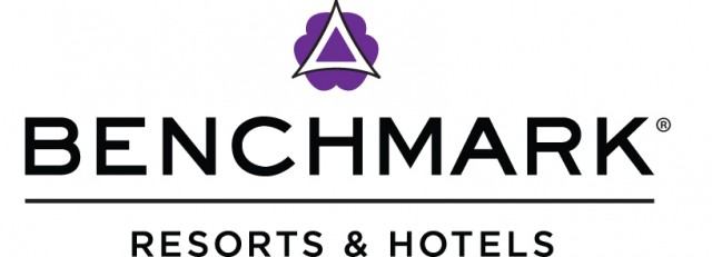 Benchmark Hospitality International logo