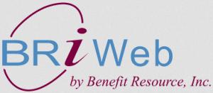 Benefit Resource