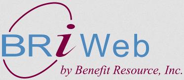 Benefit Resource logo