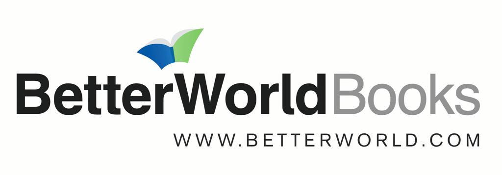 better world books  u00ab logos  u0026 brands directory