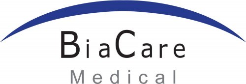 BiaCare Medical  logo