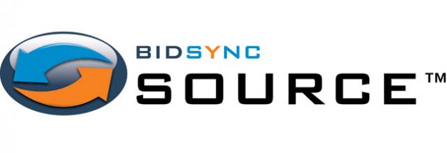BidSync logo