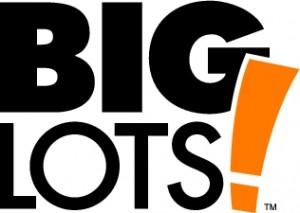 Big Lots, Inc.