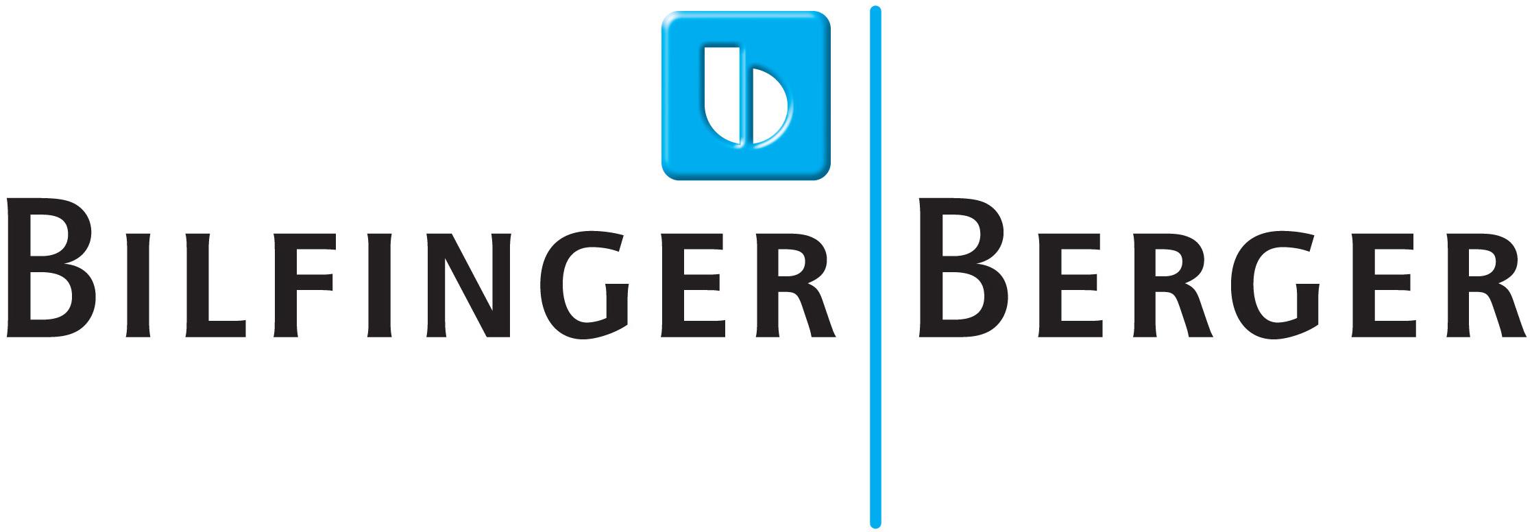 Aktueller Aktienkurs Bilfinger Berger