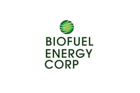 biofuel energy corp 171 logos amp brands directory
