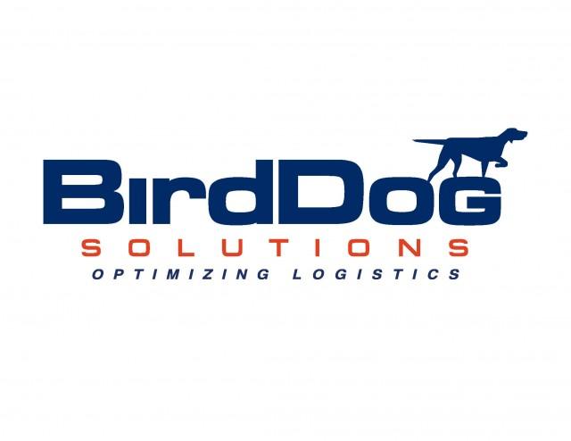 BirdDog Solutions logo