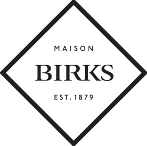 Birks Group Inc.