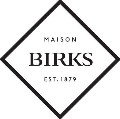 Birks Group Inc. logo