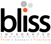 Bliss Integrated Communication