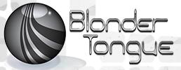 Blonder Tongue Laboratories, Inc.