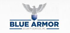 Blue Armor Security Services