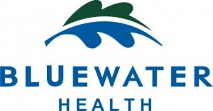 Blue Water Health