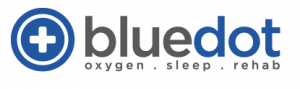 BlueDot Medical