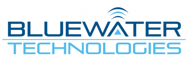 BlueWater Technologies logo