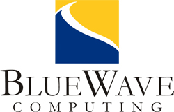 BlueWave Computing