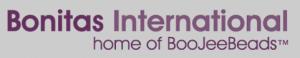 Bonitas International