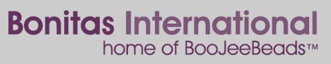Bonitas International logo