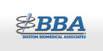 Boston Biomedical Associates logo