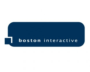 Boston Interactive logo