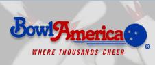 Bowl America, Inc.