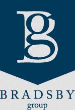 Bradsby Group