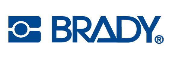 Brady Corporation logo