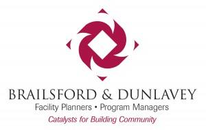Brailsford & Dunlavey