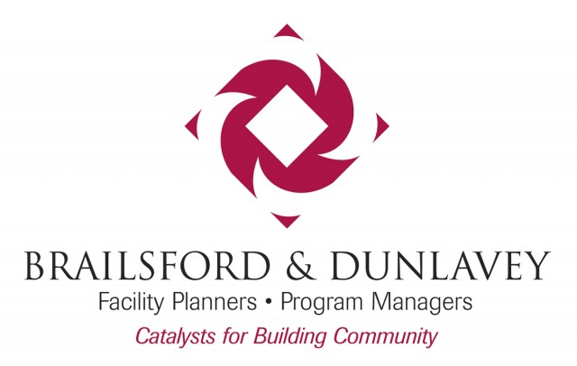 Brailsford & Dunlavey logo