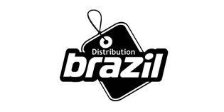 Brazil Distribution logo