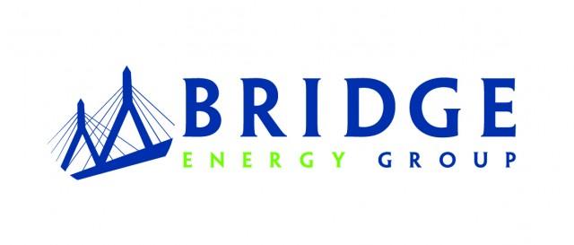 Bridge Energy Group logo