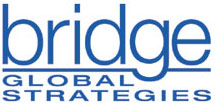 Bridge Global Strategies LLC logo
