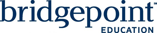 Bridgepoint Education, Inc. logo