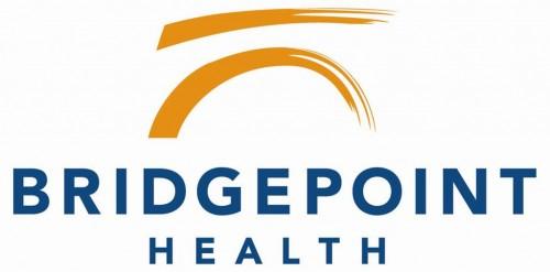 Bridgepoint Health logo