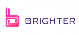 Brighter Collective