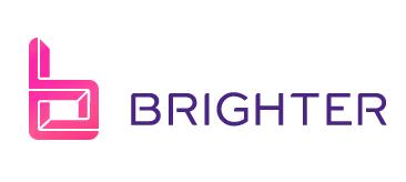 Brighter Collective logo