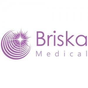 Briska Medical