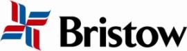 Bristow Group Inc