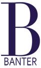 Britt Banter Public Relations logo
