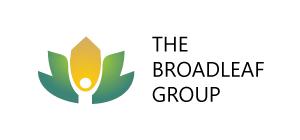 Broadleaf Group