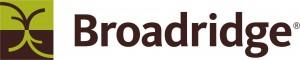 Broadridge Financial Solutions, Inc.