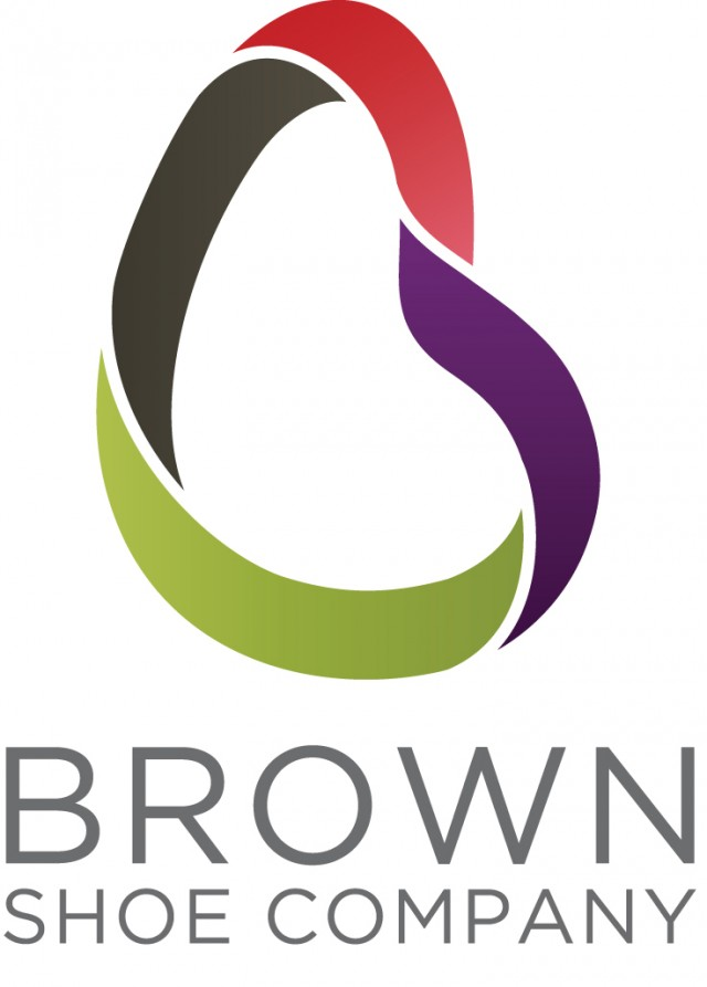 Brown Shoe Company Inc. logo