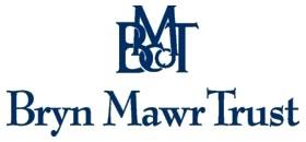 Bryn Mawr Food Bank