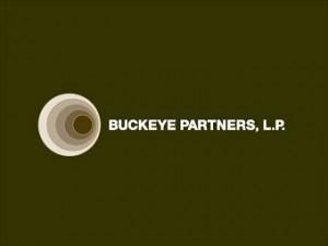 Buckeye Partners L.P.