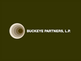 Buckeye Partners L.P. logo