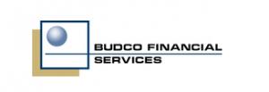 Budco Financial Services