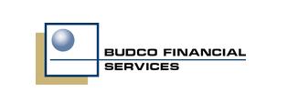 Budco Financial Services logo