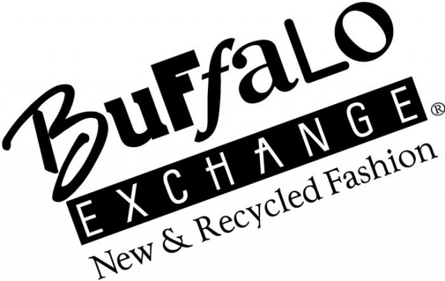 Buffalo Exchange logo